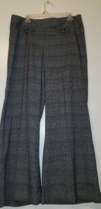 Woman pants size14